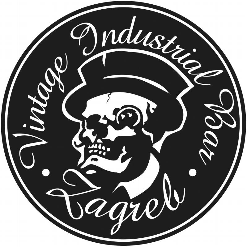 imgPlaceholder
