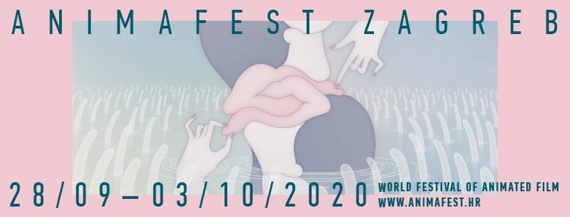 Animafest 2020