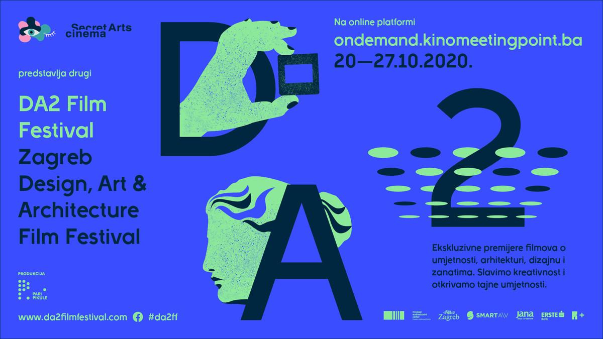 DA2 Film Festival