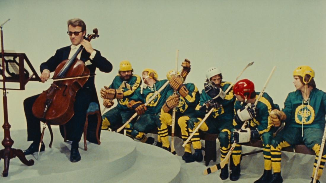 Parada 1974
