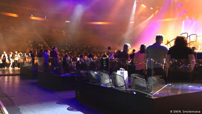koncerti u koroni mo-torres